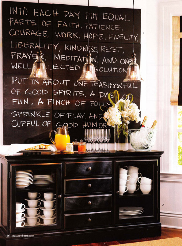 buffettandchalkboard_mini