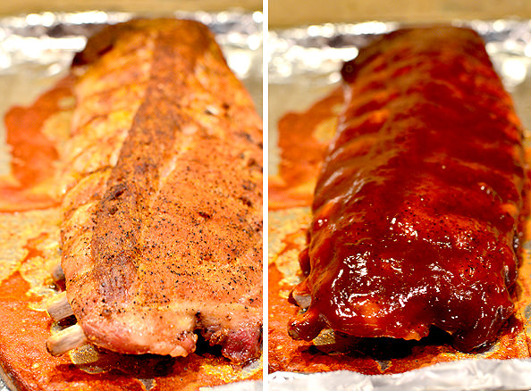 Easy-Baked-Ribs-iowagirleats-09_mini