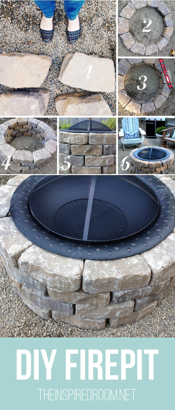 How-to-Make-Your-Own-Firepit-in-15-Minutes_mini