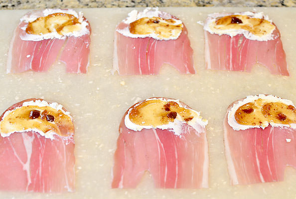 Fig-and-Prosciutto-Rollups-iowagirleats-07