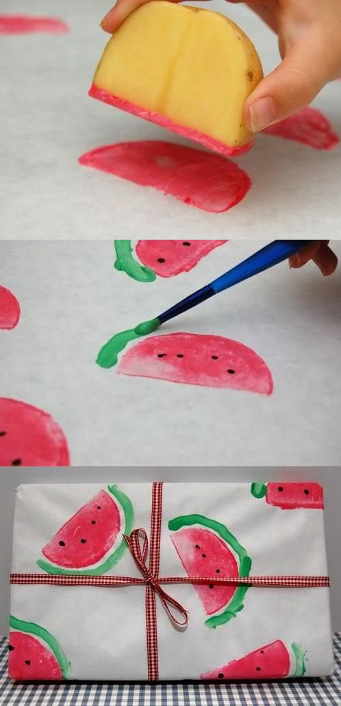 WatermelonWrappingPaper_mini