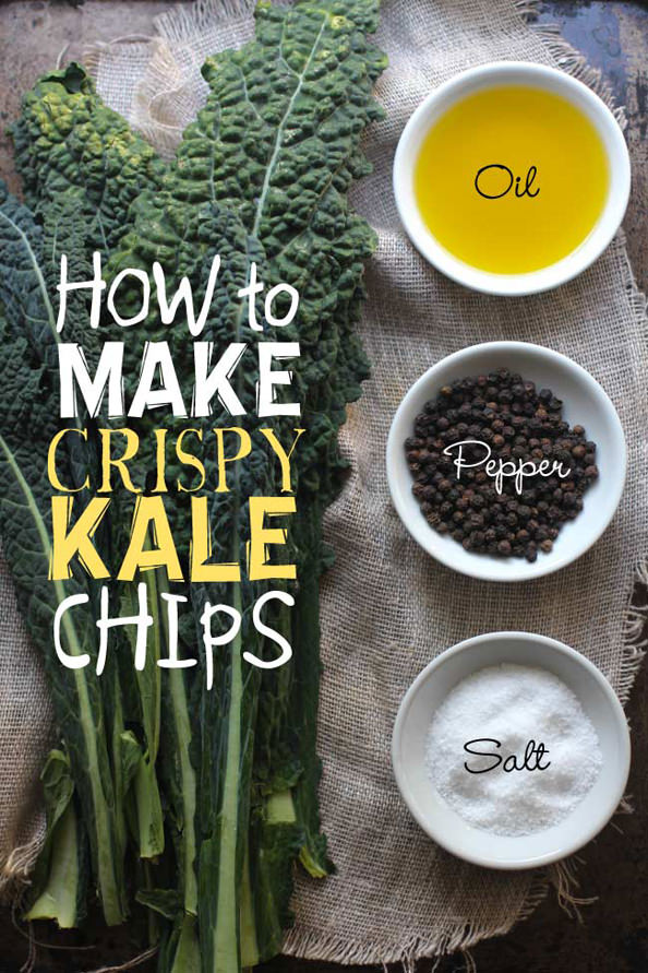 howto_kale_mini