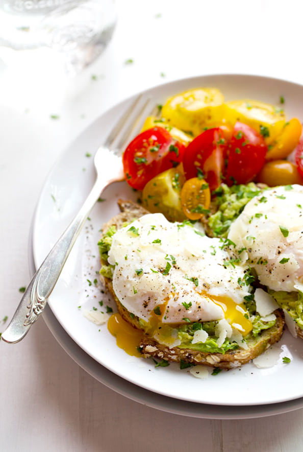 poached-egg-toast-4_mini