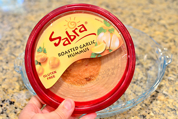 5-Layer-Baked-Hummus-Dip-iowagirleats-04_mini