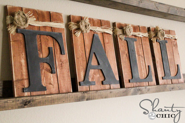 Fall-Decorating-Pallets-and-Chalkboards_mini