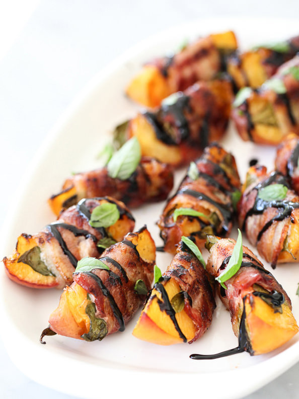 Grilled-Peaches-with-Bacon-foodiecrush.com-14_mini