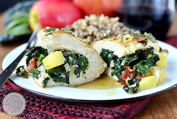 Kale-Apple-Bacon-Stuffed-Chicken-with-Maple-Dijon-Pan-Sauce-iowagirleats-04_mini