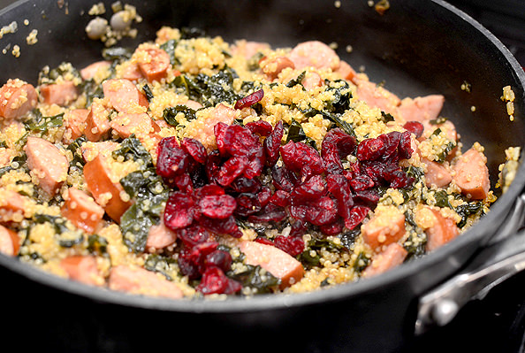 Kale-Sausage-and-Cider-Quinoa-Skillet-iowagirleats-09_mini