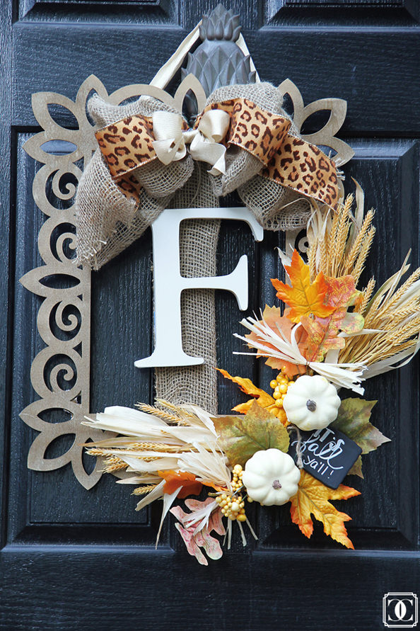 fall wreath 3_mini