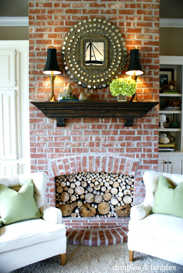 fireplace_mini