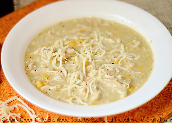 green-chile-enchilada-soup2_mini