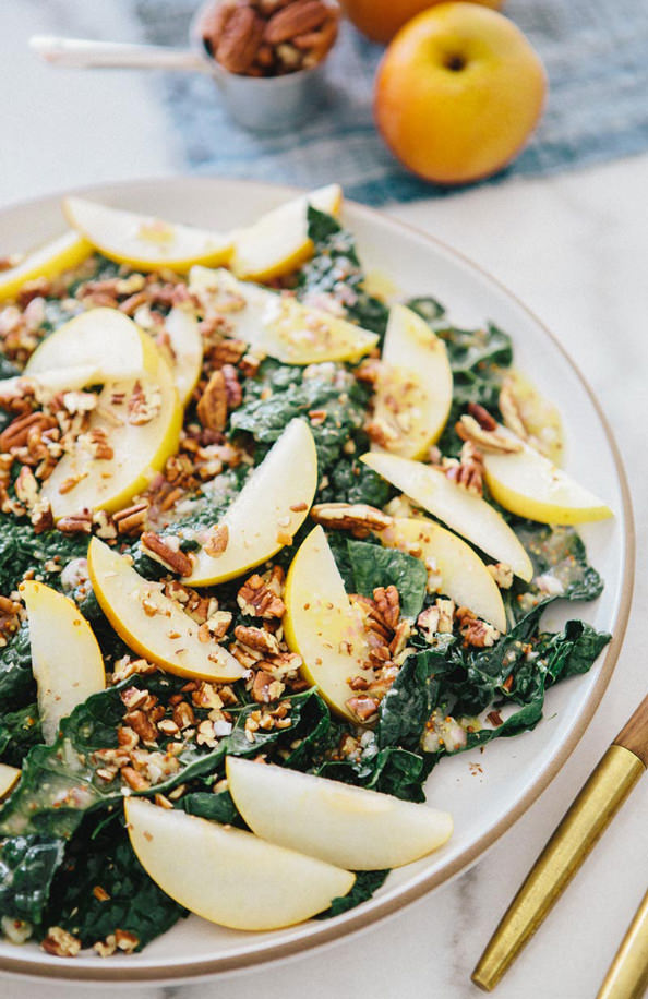 kale_asian_pear_salad_a_house_in_the_hills_-21_mini