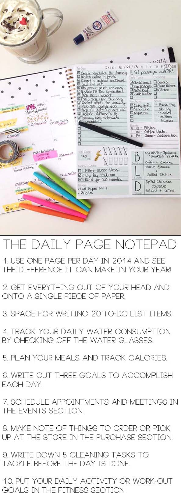 Daily-Page-Notepad-2