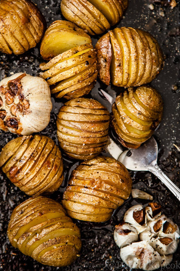 hasselback.april__mini