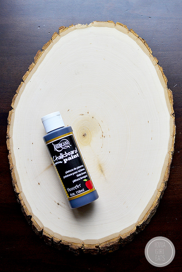 DIY-Wood-Slice-Chalkboard-iowagirleats-04_mini
