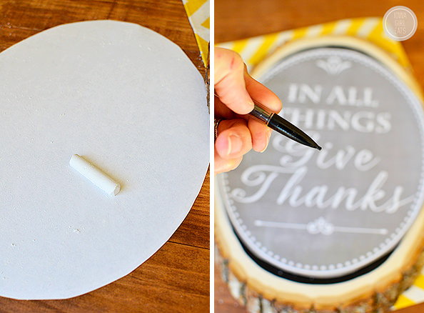 DIY-Wood-Slice-Chalkboard-iowagirleats-08_mini