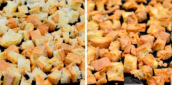 Jones-Dairy-Farm-Stuffing-Recipe-iowagirleats-05_mini