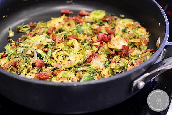 Bacon-and-Brussels-Sprouts-Spaghetti-Carbonara-iowagirleats-10
