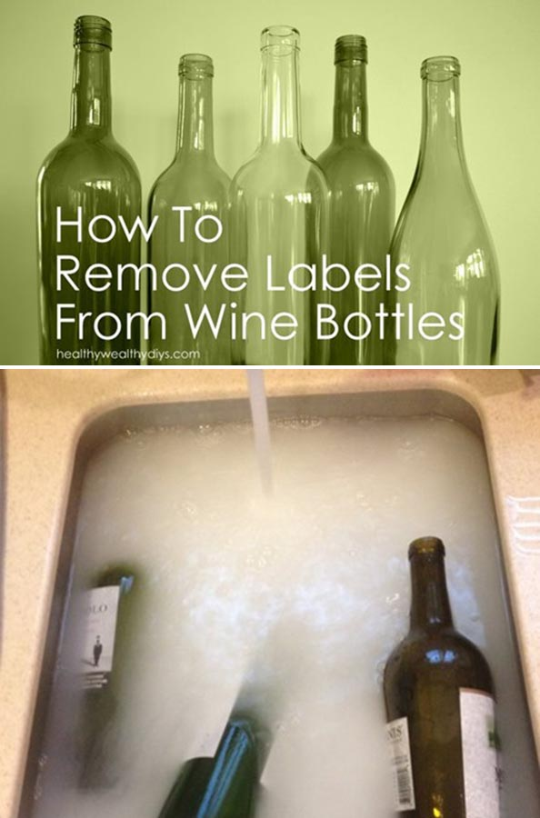 WineBottleLabels