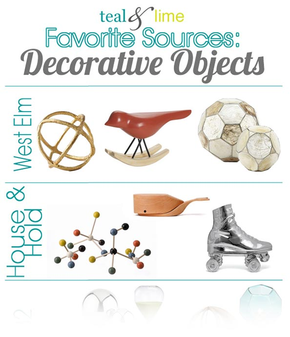 favoritesources-decorative-objects2