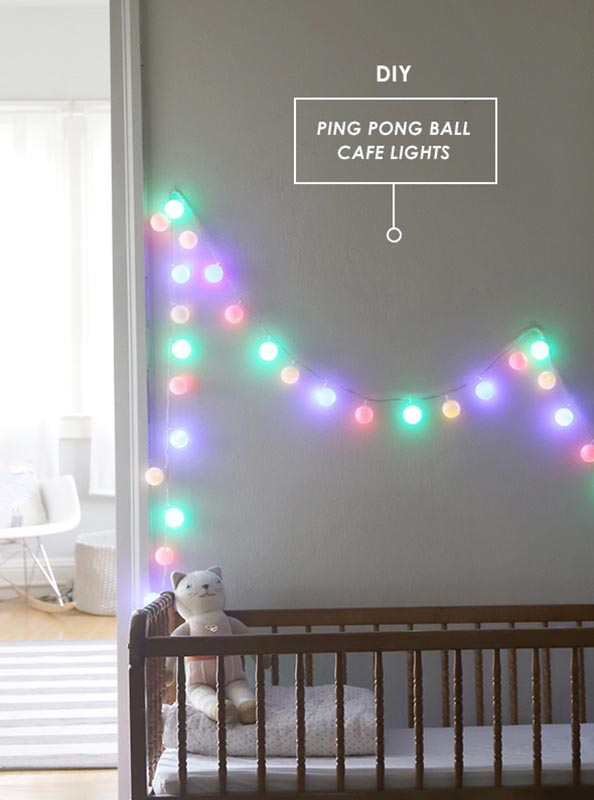 DIY_ping_pong_lights7