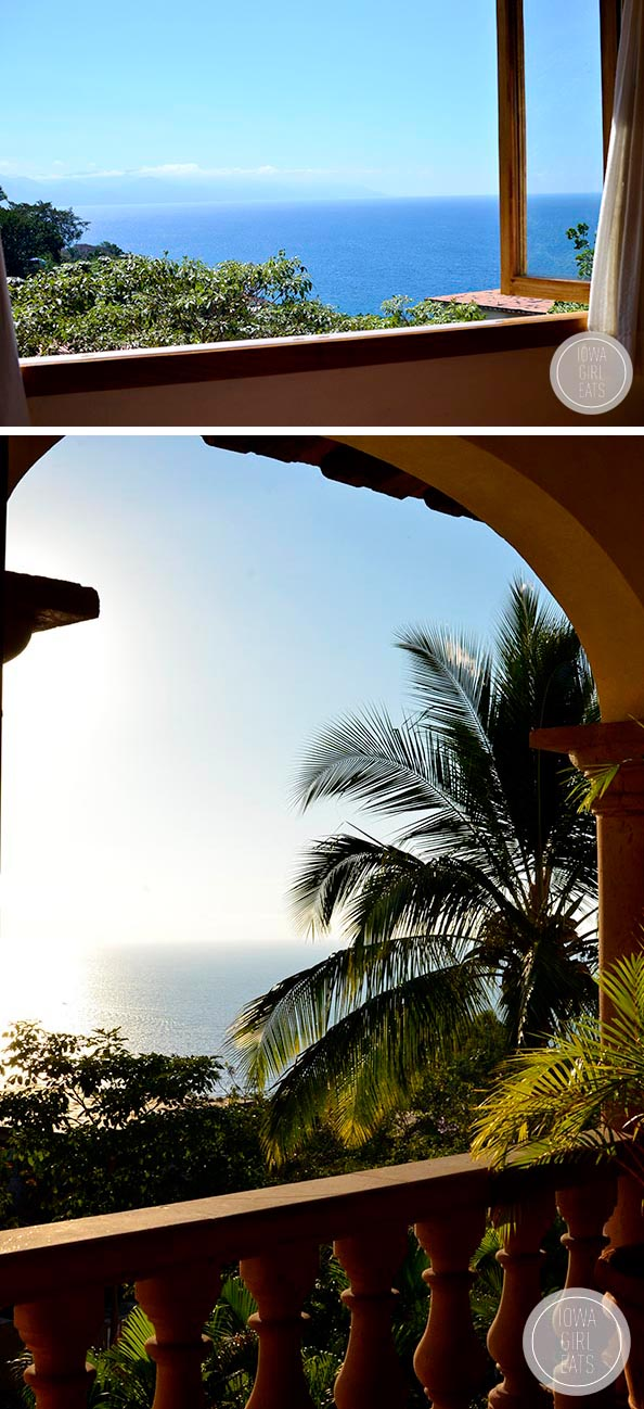 Puerto Vallarta Vacation #travel | iowagirleats.com