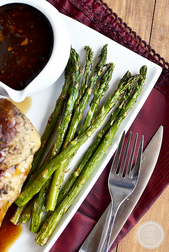 Quick-Roasted-Pork-Tenderloin-with-Fig-and-Chili-Sauce-iowagirleats-12