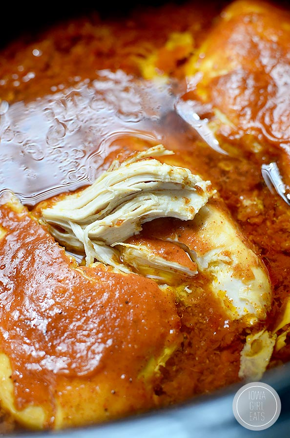 Crock-Pot-BBQ-Chicken-with-Homemade-BBQ-Sauce-iowagirleats-07