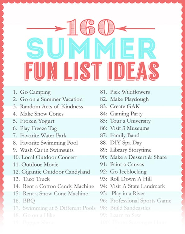 160-Summer-Fun-List-IdeasAQUA-2
