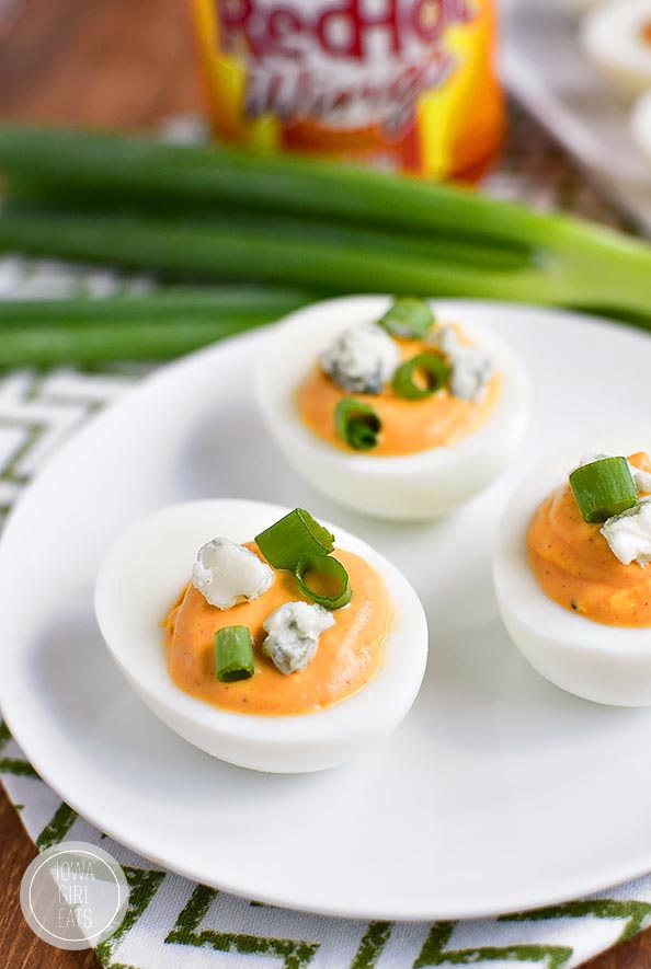 deviled-egg-recipes