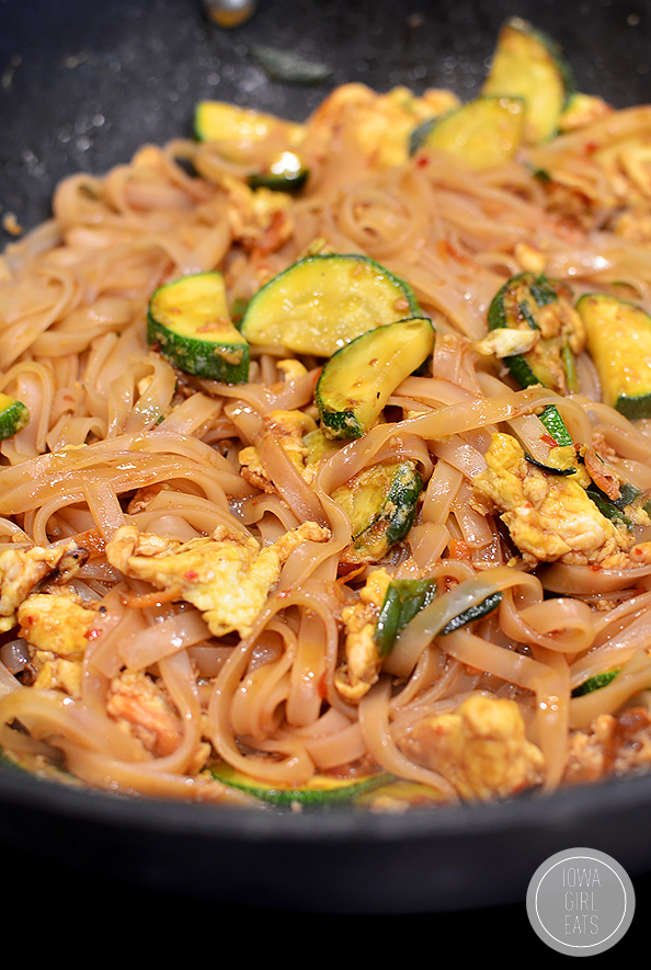 Asian-Noodle-Bowls-iowagirleats-10