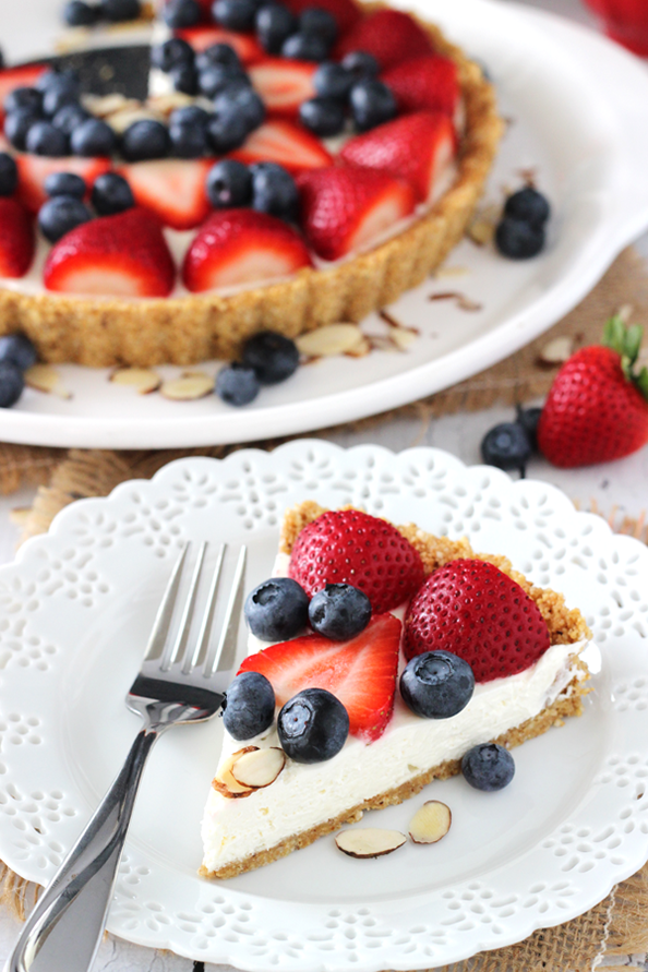 Berry_Almond_Tart4