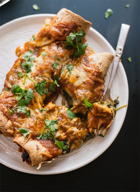 spinach-artichoke-enchiladas-recipe