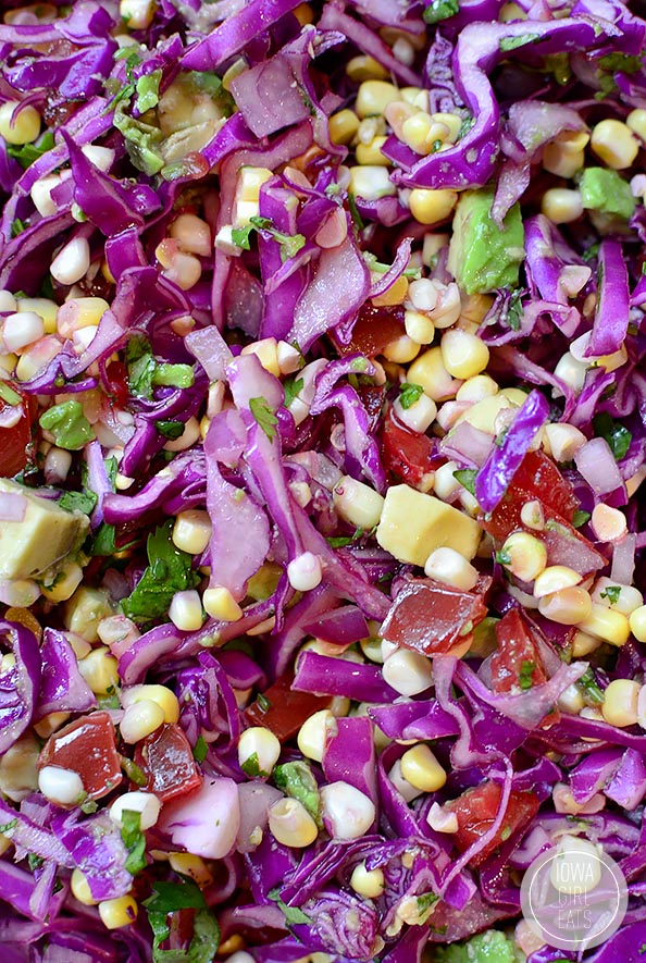 Fish-Tacos-with-Avocad-Sweet-Corn-Slaw-iowagirleats-11