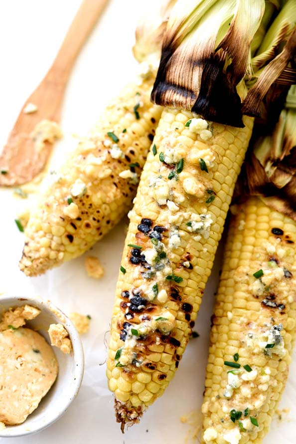 Grilled-Corn-foodiecrush.com-031