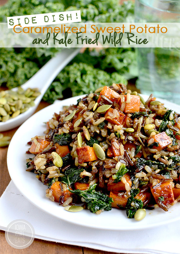 Caramelized-Sweet-Potato-and-Kale-Fried-Wild-Rice-iowagirleats-01_mini.jpg