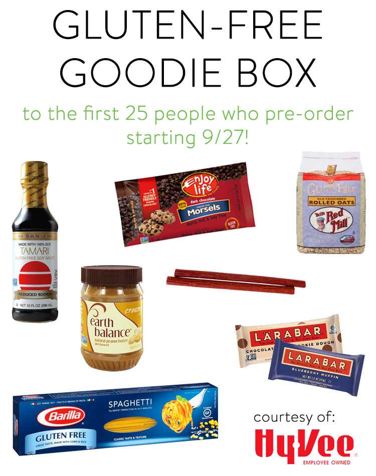 Gluten-Free-Goodie-Box