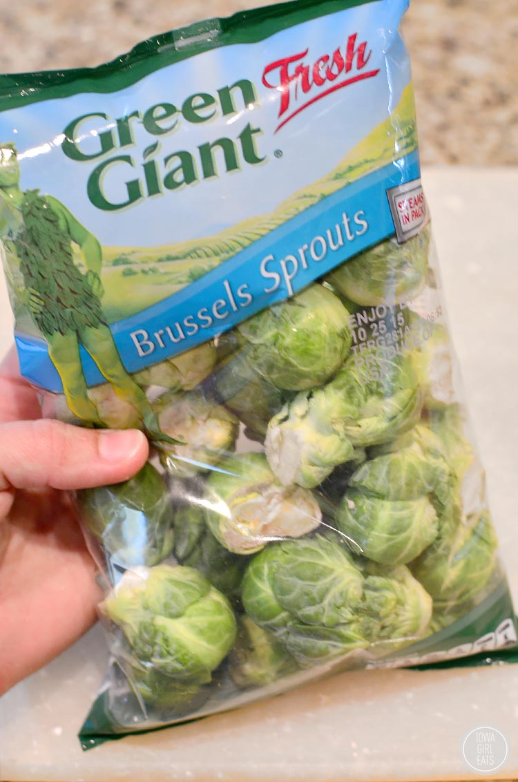 Fall-Shredded-Brussels Sprouts-Salad-iowagirleats-04