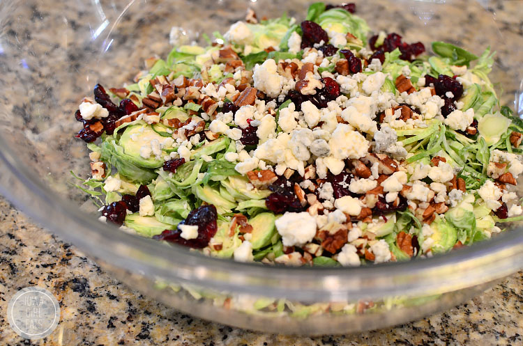 Fall-Shredded-Brussels Sprouts-Salad-iowagirleats-07