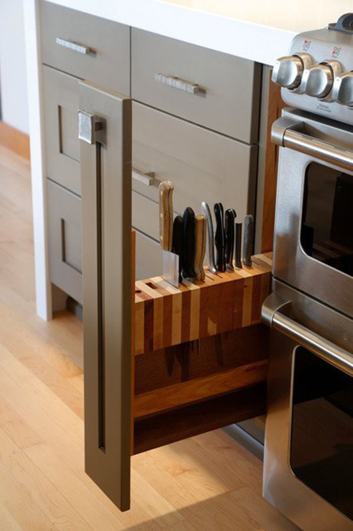 20-Amazingly-Handy-Kitchen-Organization-Ideas-1
