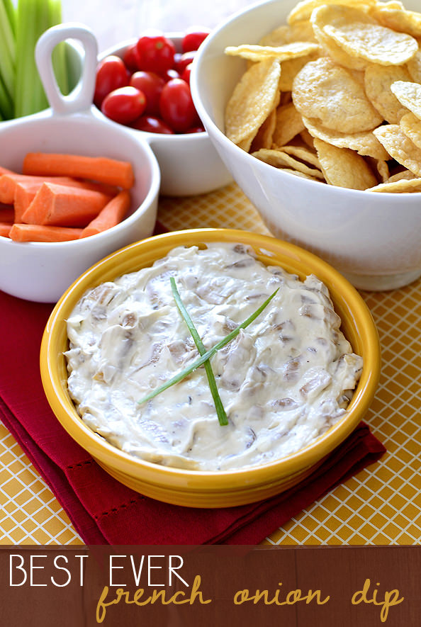 Best-Ever-French-Onion-Dip_01_mini