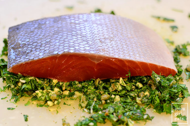 Herb-and-Caper-Crusted-Salmon-iowagirleats-07