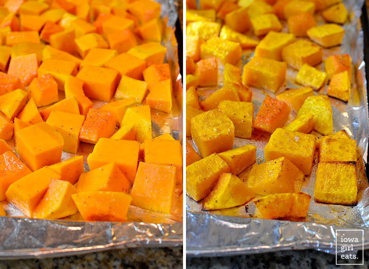 Roasted-Balsamic-Butternut-Squash-iowagirleats-11