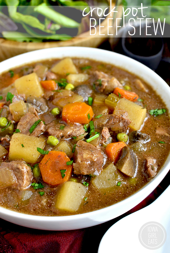Crock-Pot-Beef-Stew-iowagirleats-01 copy