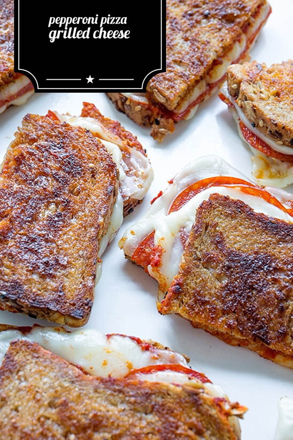Pepperoni-Grilled-Cheese-Real-Food-by-Da