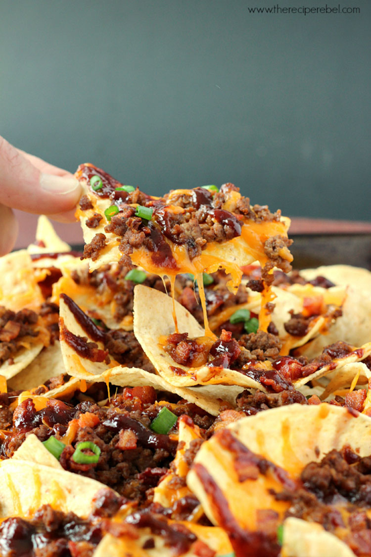 BBQ-Bacon-Cheeseburger-Nachos-www.thereciperebel.com-3sm