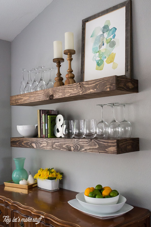 Floating-Shelves-for-Dining-Room-Storage-41
