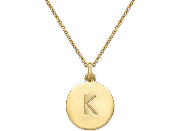 KNecklace