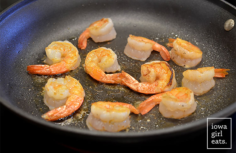 Shrimp-and-Wild-Rice-Skillet-iowagirleats-07