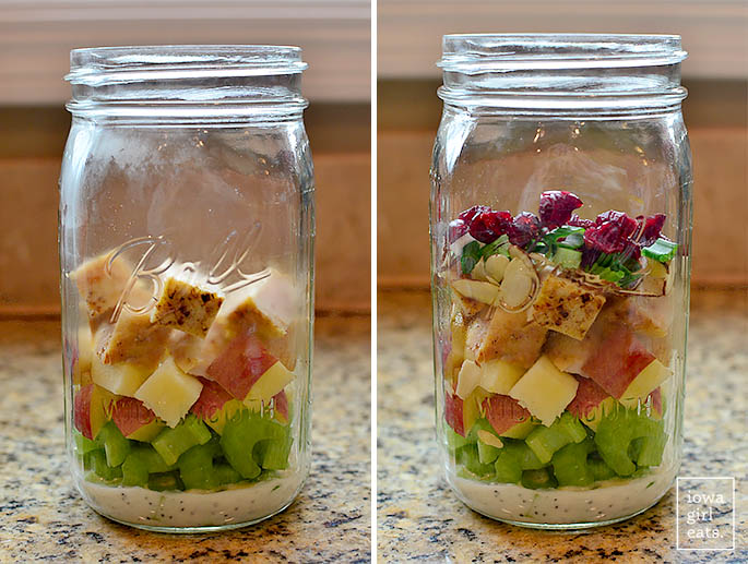 Apple-Cranberry-Almond-Mason-Jar-Salads-iowagirleats-08
